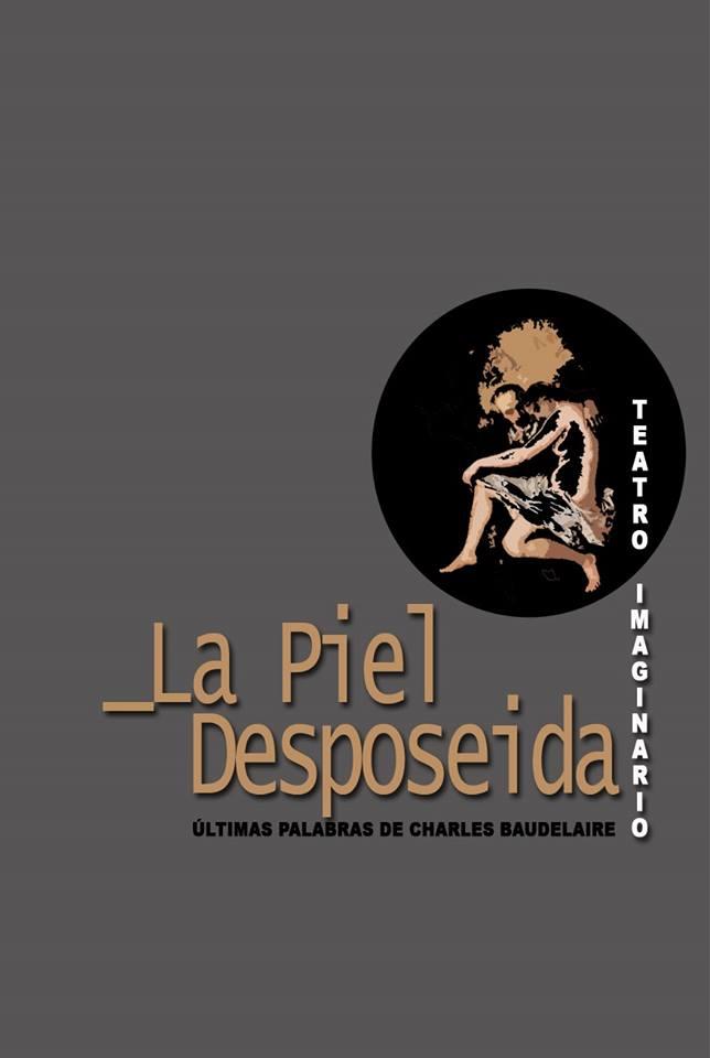 cartelLapiel