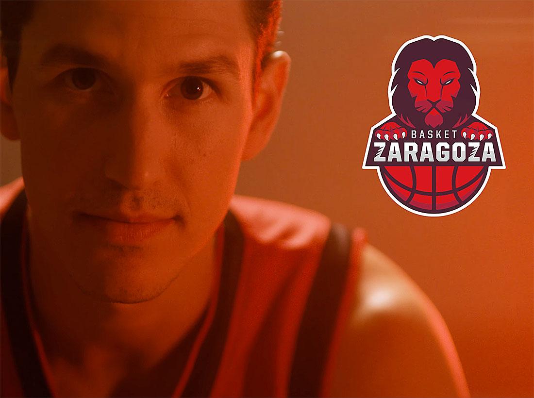 basket-zaragoza-min