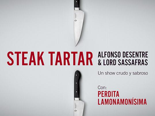 Steak-tartar-min